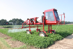 UGA A 77-05_080 (UGA College of Ag & Environmental Sciences - OCCS) Tags: research uga agriculture chemical tifton pesticide
