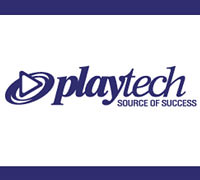 Play Playtech Casinos You Can Trust