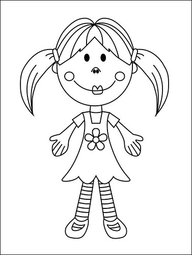 jessie coloring pages minecraft - photo#29