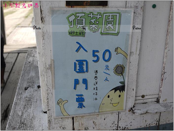 新港頂菜園 (5).JPG