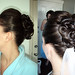 twisted-updo-wedding-hairstyle