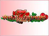 Online Wild Sevens 3 Line Slots Review