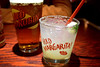 red robin margarita (goodiesfirst) Tags: new red robin south burgers jersey plainfield