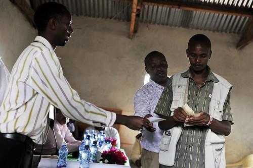 NP Kenya 211011_51