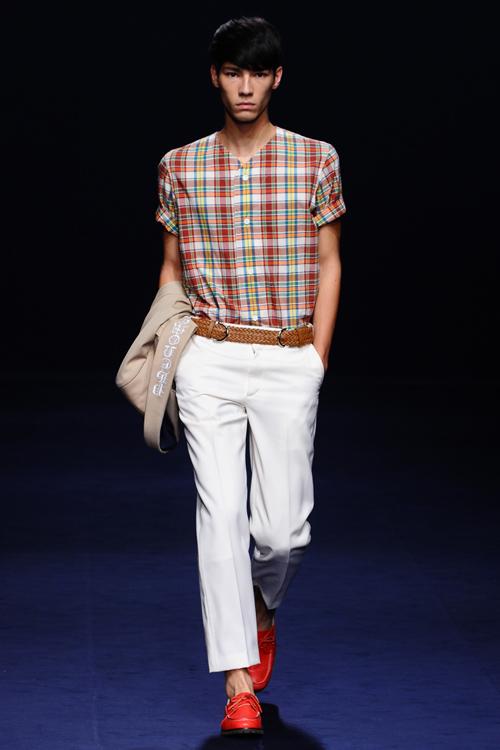SS12 Tokyo PHENOMENON027(Fashion Press)