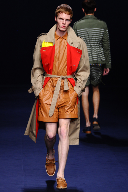 SS12 Tokyo PHENOMENON038_Frey Mudd(Fashion Press)