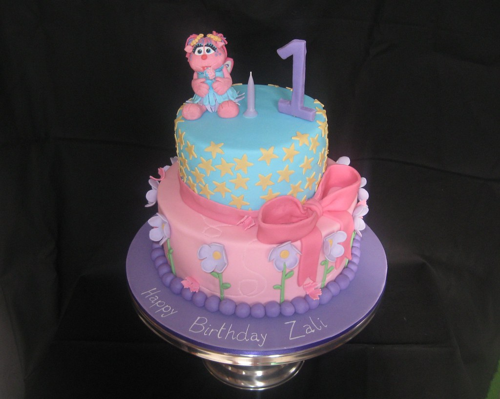The World S Best Photos Of Cadabby And Cake Flickr Hive Mind