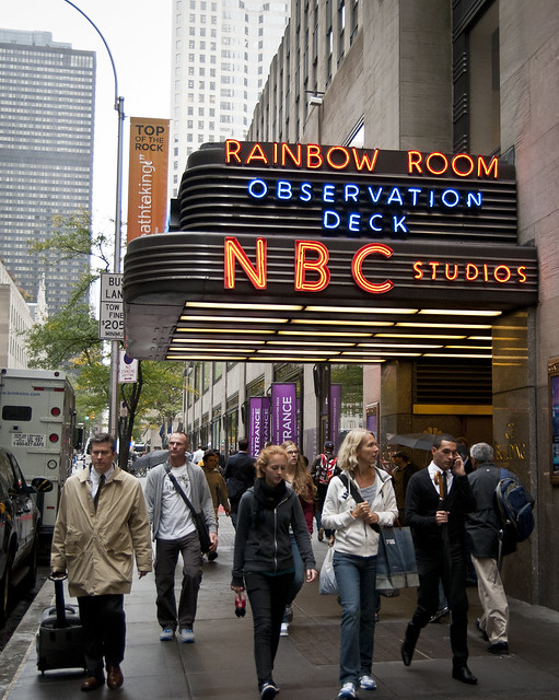 "NBC Studios • <a style=""font-size:0.8em;"" href=""http://www.flickr.com/photos/32810496@N04/6271651399/"" target=""_blank"">View on Flickr</a>"