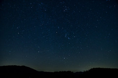 MPK_9988-Edit (Michael Kline) Tags: october va blueridgeparkway 2011 orinidsmeteorshower