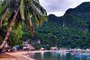 el nido palawan philippines (for sale on Getty Images) (Rex Montalban Photography) Tags: philippines hdr nationalgeographic elnido palawan hss westernvisayas rexmontalbanphotography slidersunday