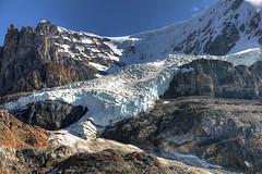Glacier Icefields Parkway IMG_2650_1_2_tonemapped