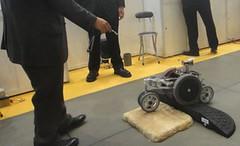 robot_capaz_llevar_bolsas_compras