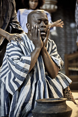 22:13 Destination Africa (Nordic Black Theatre) Tags: africa 2213 raymondsereba nordicblacktheatre olemicthommessen aminasewali tonnykluften cliffmoustache 223destinationafrica erikhivju mortenfaldaas mariakarlsen zezkolstad ahmedtobas inomaguguntombizodwamakhathini karlstrmme nduduzomakhathini