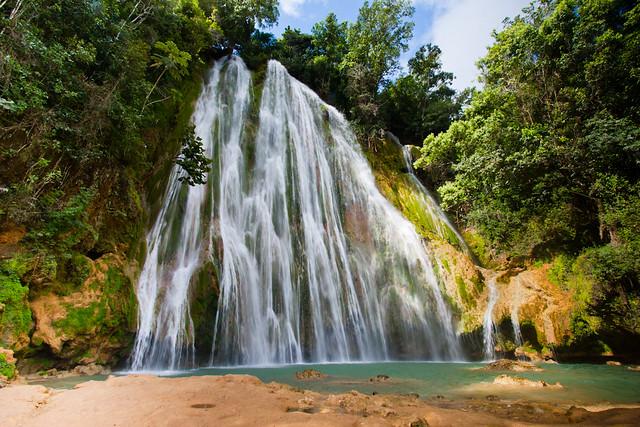 2011_10_DominicanRepublic-274