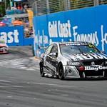 Armor-All Gold Coast 600 - Photos © inetpics.com