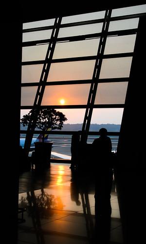 Zen Airport
