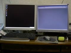 20060305_ca30f19f244f422993c3bcdb177a7d56