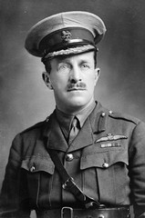 Major General William Sefton Brancker (IWM Collections) Tags: india france boer southafrica bedford flying kent war aviation military wwi flight worldwarone airship westernfront ww1 greatwar monocle firstworldwar aviator pilot worldwar raf woolwich worldwar1 rfc centenary iwm indianarmy royalairforce royalfieldartillery thegreatwar armedservices cardington 19141918 blackandwhiteprints royalflyingcorps waroffice warphotography bedfordschool photographicprints angloboerwar brancker bondofsacrifice imperialwarmuseums