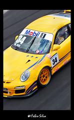 Maurizio Billi (Fábio C. Silva) Tags: car nikon mobil beta curitiba porsche carro yokohama pista corrida velocidade d80 gt3cup worldcars autódromointernacionaldecuritiba fábiosilva mauriziobilli