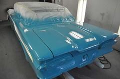 "1959 Edsel Corsair paint restoration • <a style=""font-size:0.8em;"" href=""http://www.flickr.com/photos/85572005@N00/6283756844/"" target=""_blank"">View on Flickr</a>"