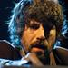 Fotos tomadas en Mogwai + Gruff Rhys en el concierto del 26/10/2011 en la sala Sala San Miguel (Madrid). La crónica del evento en feiticeirA (www.feiticeira.org)