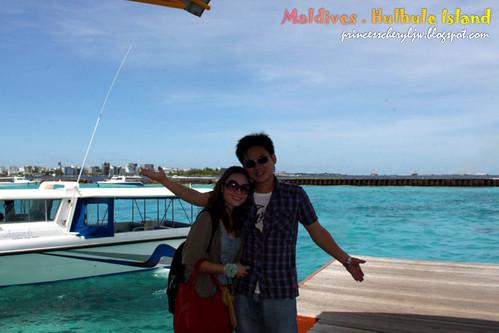 Maldives Hulhule Island airport 03