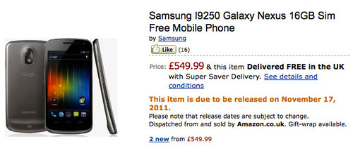 amazon-outs-galaxy-nexus-release-date-available-in-the-uk-on-no