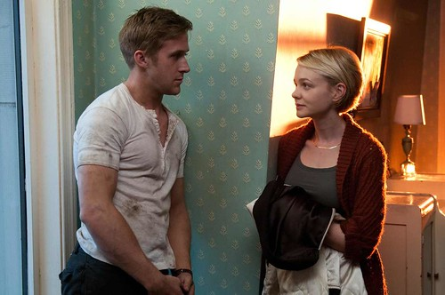 Ryan-Gosling-and-Carey-Mulligan-in-Drive