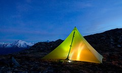 "Locus Gear, Khafra Sil Shelter • <a style=""font-size:0.8em;"" href=""http://www.flickr.com/photos/49406825@N04/6289817894/"" target=""_blank"">View on Flickr</a>"