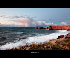 Passage (pndtphoto.com) Tags: sea sky mer water quebec jalousie ciel sublime ilesdelamadeleine fabuleux pndt pndtphoto