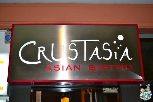 Crustasia - Rockwell-Photo by Alex Dizon