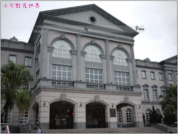 宜蘭金車博物館 (5).JPG