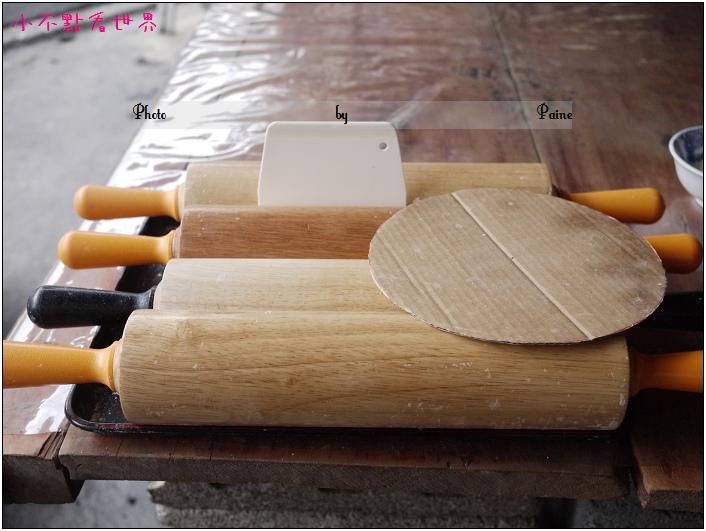 羅東安平窯烤比薩 (12).JPG