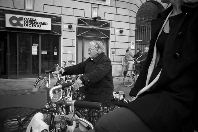 Ferrara Cycle Chic_25