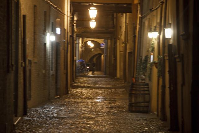 Ferrara Streets_2