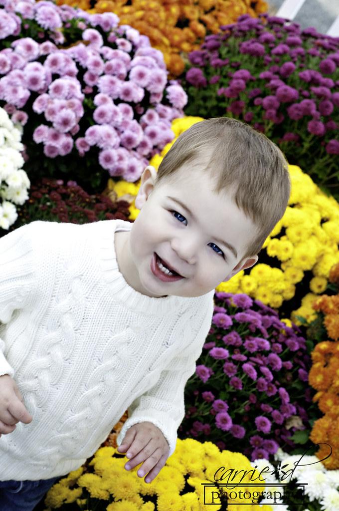 Jake 10-23-2011 203BLOG