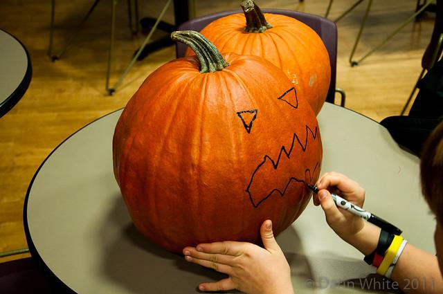 kwartzlab Hacky Halloween (36)