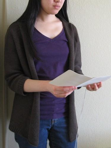 Abigail Cardi (IMG_4859 cropped)