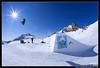 IMG_6143_ps_web (Andreas Mohaupt I Photographer) Tags: november sun fall sport clouds fun austria autum extreme bluesky glacier snowboard opening tyrol method funpark 2011 stubaiergletscher backsideair abor backside540 romesds wwwandreasmohauptcom stubaizoo