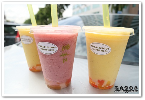 Toyota Altis Road Trip Experience With Bloggers - BOBALICIOUS SMOOTHIES