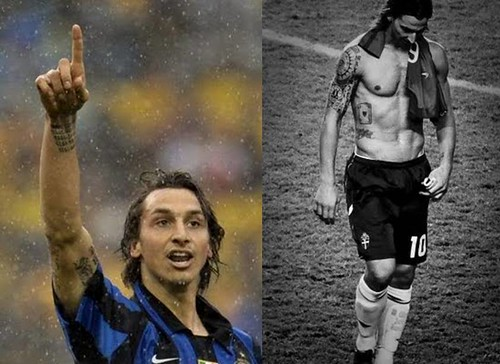Ibrahimovic-tatuajes