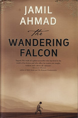 Wandering Falcon, The