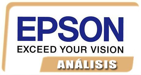 Banner EPSON