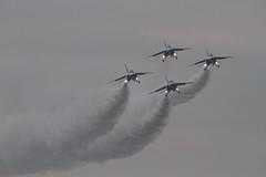 入間基地航空祭2011 その2