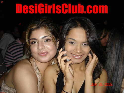 Indian Girls for Mobile  Friendship