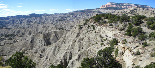 IMG_3545_Utah_12_from_Torrey_to_Bryce_Canyon