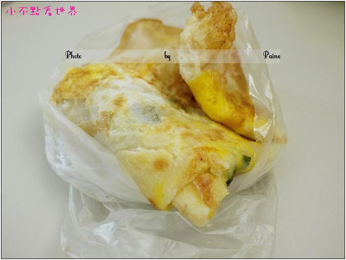 桃園文中路蛋餅 (2).JPG