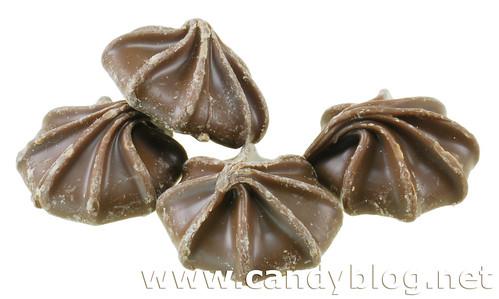 Brach's Chocolate Stars