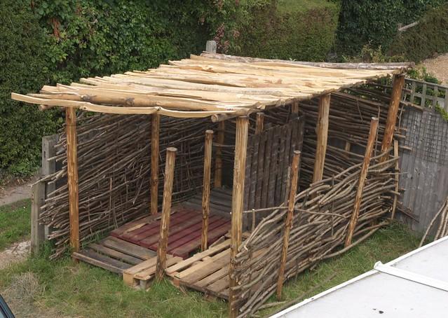 DSC_8383 Firewood shelter