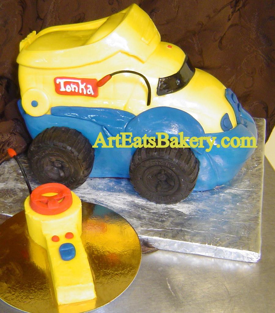 Birthday Cake Greenville Nc